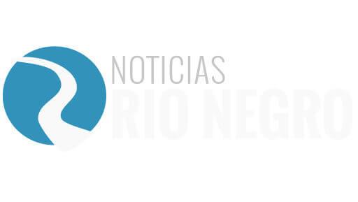 Noticias Río Negro